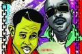 Gang Starr(R.I.P Guru)!!!